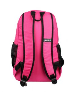ASICS Backpack Magenta 123077-0211 A02