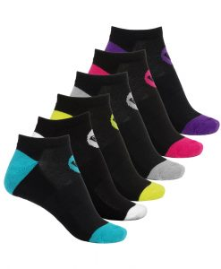 Chaussettes femme ROXY 81559H Swift-Dry R02