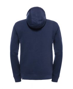 The North Face Drew Peak Pullover Hoodie Urban Navy