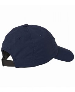 The North Face Horizon Hat Cosmic Blue