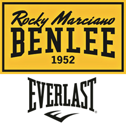Benlee Everlast