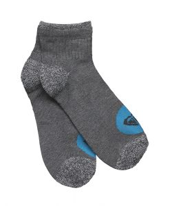 Chaussettes femme ROXY 82158H Grey Swift-Dry