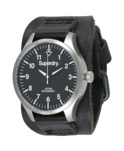 Superdry Montre Colosseum