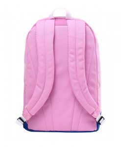 Miller Division Sac à dos Classic Pink