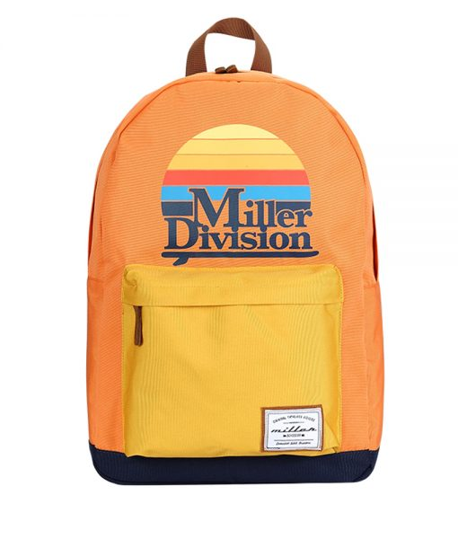 Miller-Division-Endless-summer-17L-001
