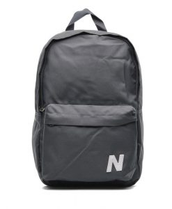 New Balance Essentials Backpack Lead