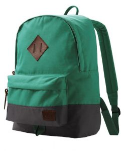 Onitsuka Tiger Basic Backpack Blarney