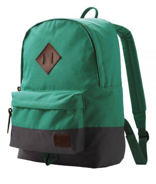 Onitsuka Tiger Basic Backpack