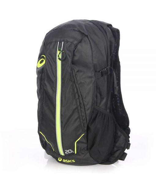 ASICS-Running-Backpack-123000-0904-A01-compressor