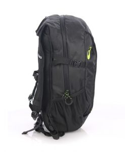 ASICS Running Backpack 123000-0904