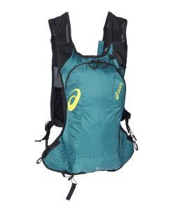 Asics Lightweight Fuji Backpack