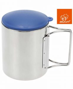 Mug Bulin BL600-D1 Inox 220ml