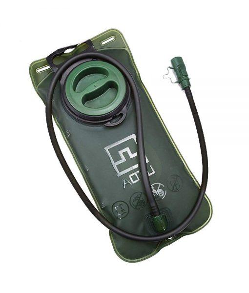Poche à eau Aotu AT6602 Military Hydration Bladder