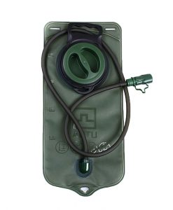 Poche à eau Aotu AT6602 Military Hydration Bladder