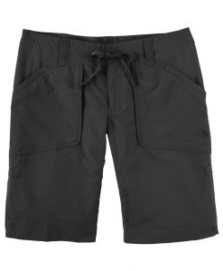 The North Face Short Horizon Sunnyside Black