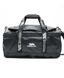 Trespass Blackfriar 60L Waterproof Duffle Bag