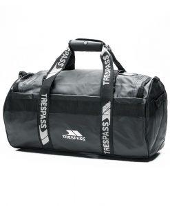 Trespass Blackfriar 60L Waterproof Duffle Bag