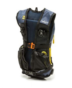 Trespass Trailzen Hydration Backpack