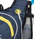 Trespass Trailzen Hydration Backpack